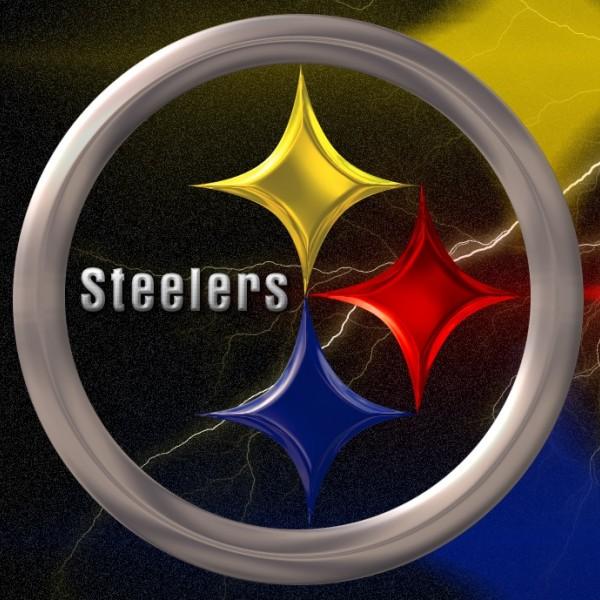 Ts036 Steelers Logo 001