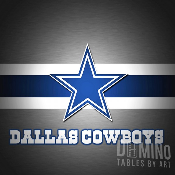 TS052 Dallas Cowboys