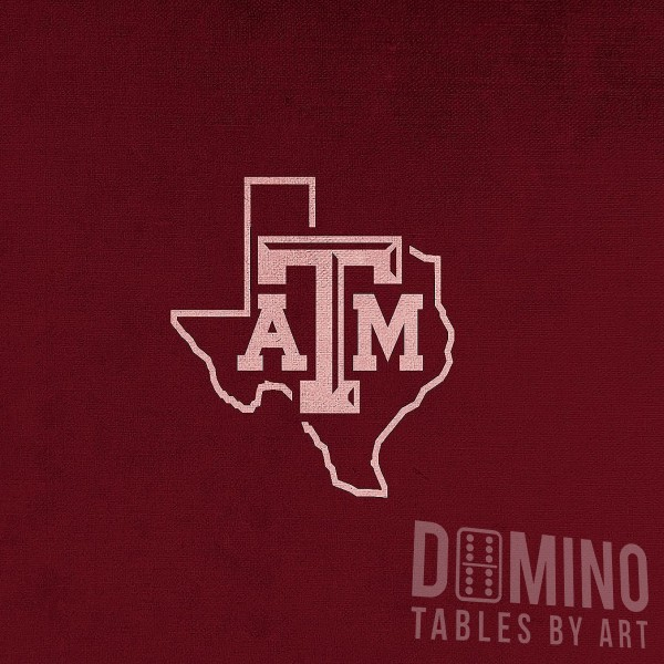 TS056 Texas A&M