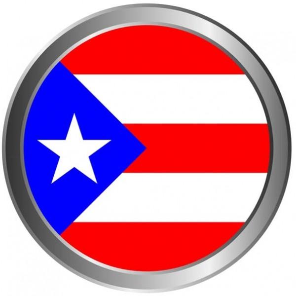 C002 Puerto Rico Cupholder