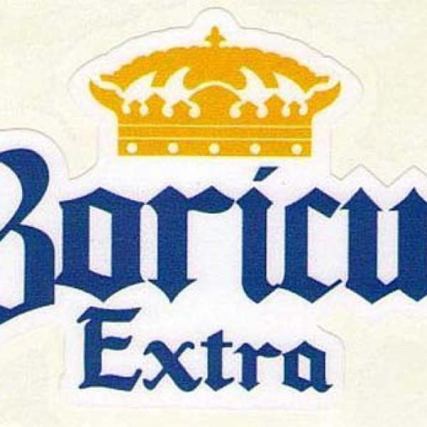 C008 Boricua Extra