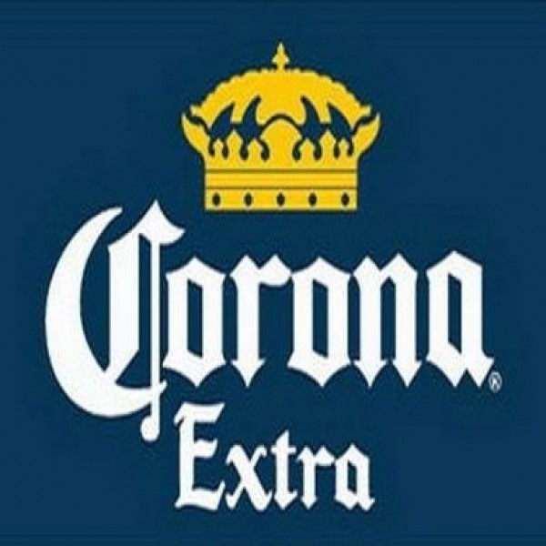 C012 Corona Extra