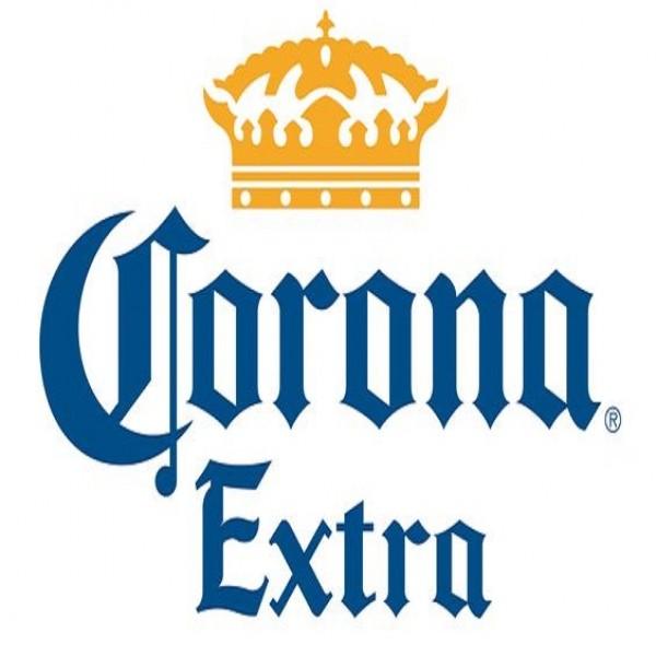 C013 Corona Extra