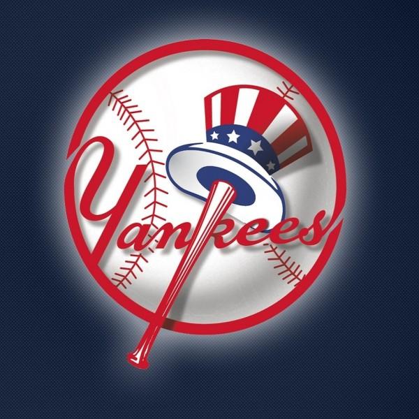 C015 Yankees Top Hat