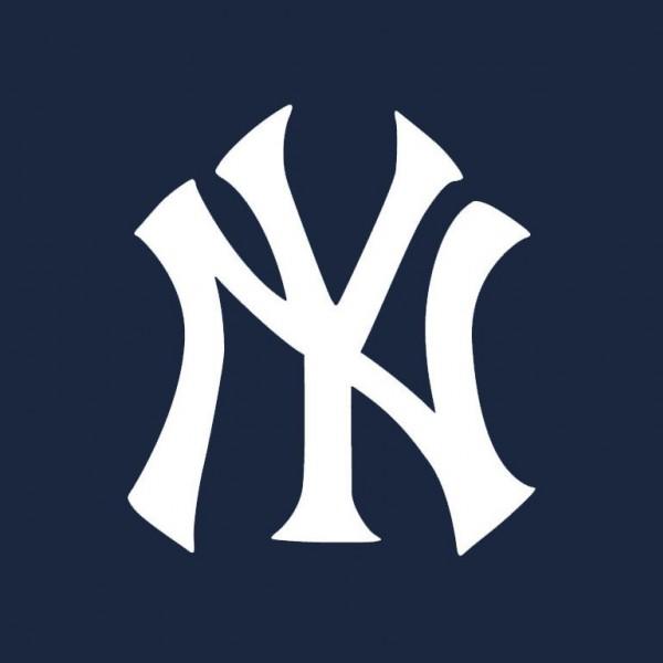 C016 Yankees