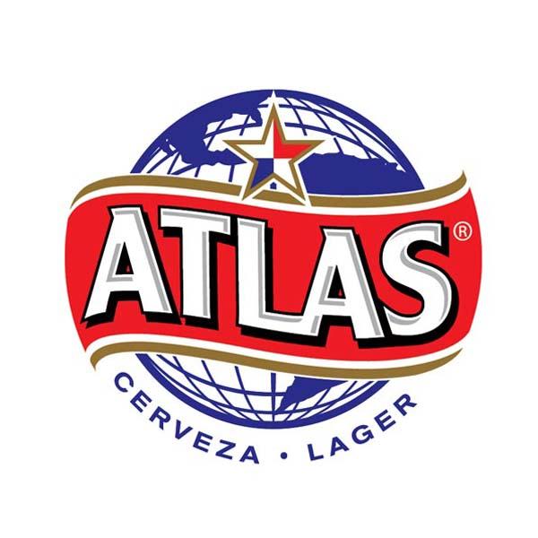 C020 Atlas Cerveza
