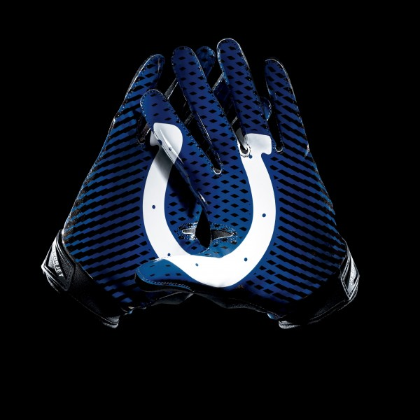 C038 Baltimore Colts