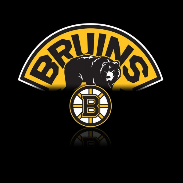 C041 Boston Bruins