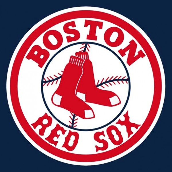 C045 Boston Red Sox