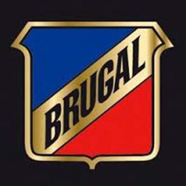 C046 Brugal