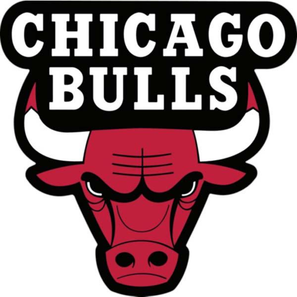 C053 Chicago Bulls