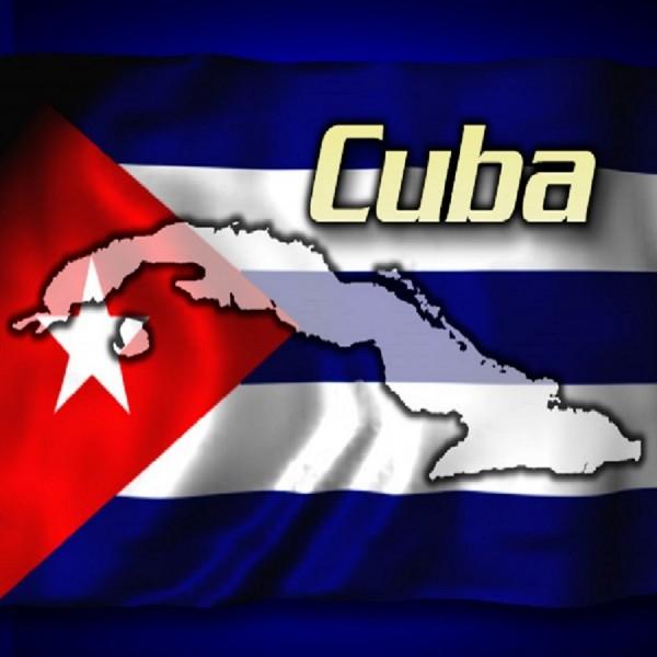 C063 Cuba Libre