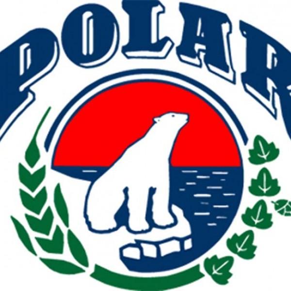 C066 Polar Cerveza