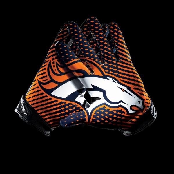 C068 Denver Broncos