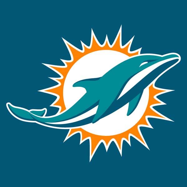 C070 Miami Dolphins