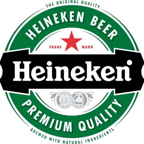 C079 Heineken