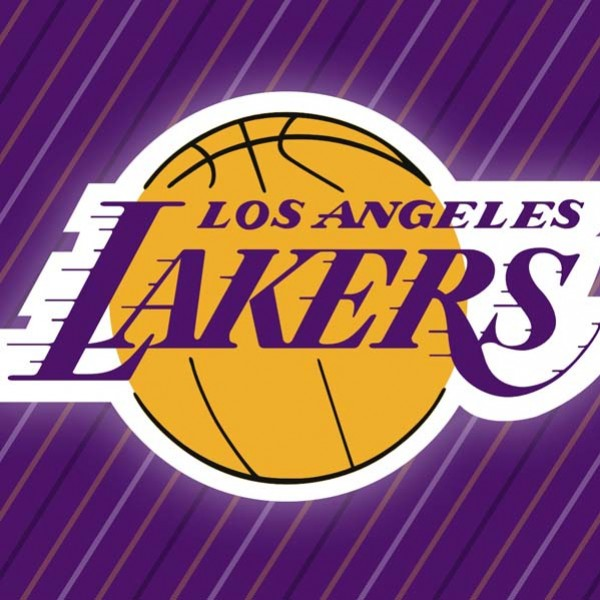 C084 LA Lakers