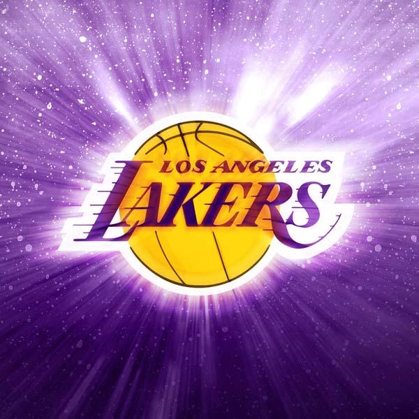 C085 LA Lakers