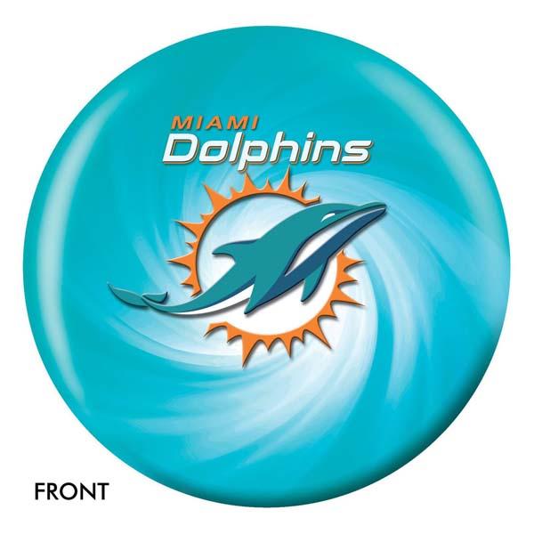 C091 Miami Dolphins