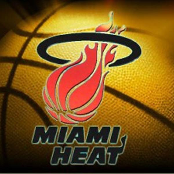 C094 Miami Heat