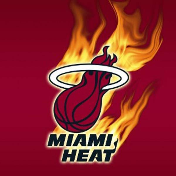 C095 Miami Heat