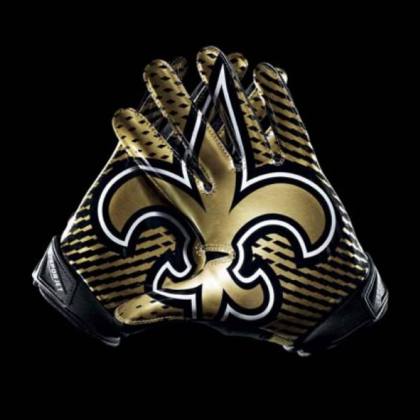 C099 New Orleans Saints