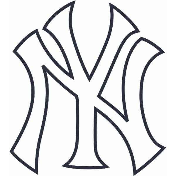 C201 Yankees