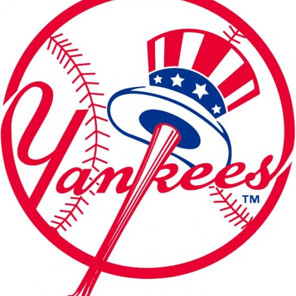 C202 Yankees