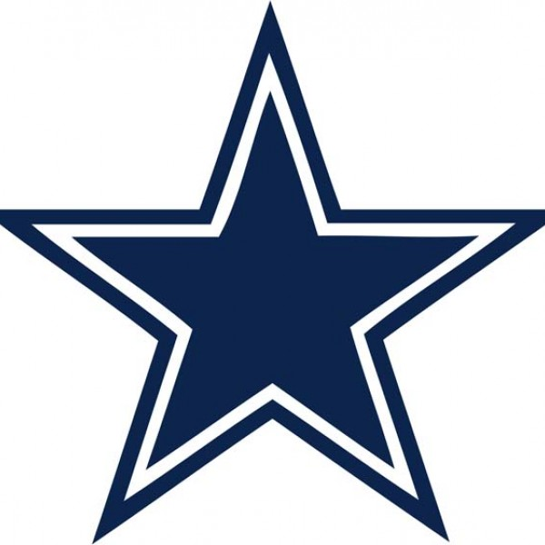 C208 Dallas Cowboys