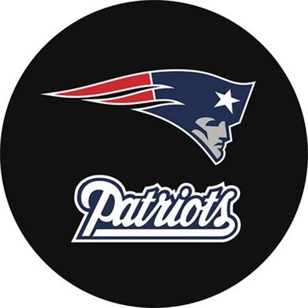 C267 Patriots