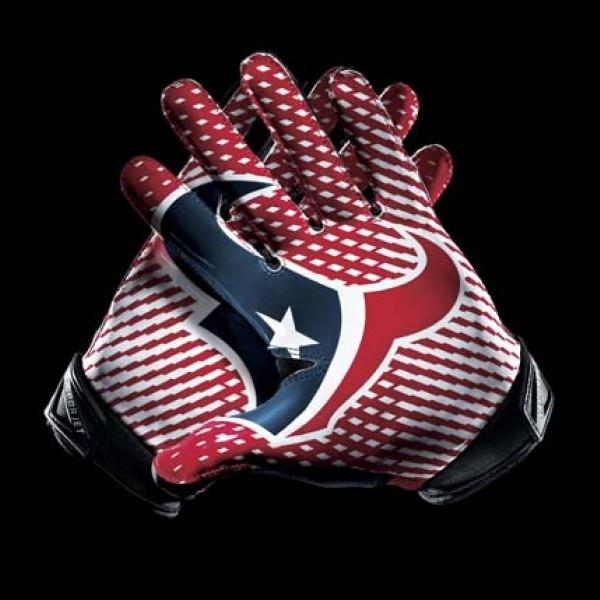 C282 Texans