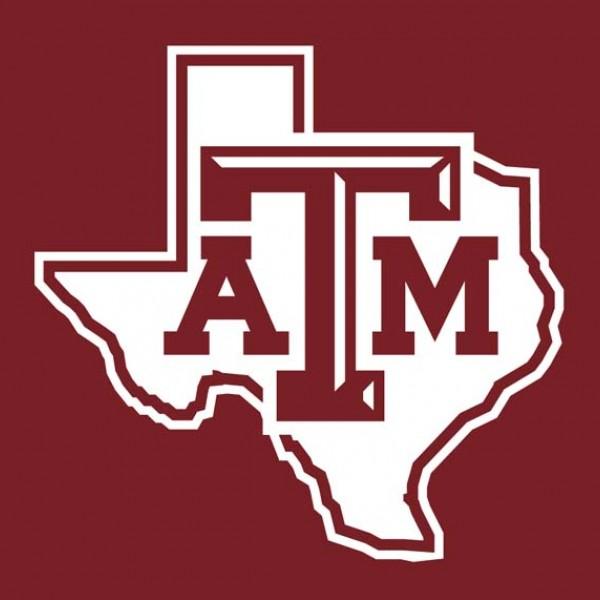 C283 Texas A_M