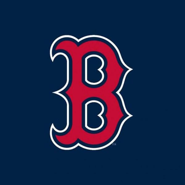 C289 Boston Red Sox